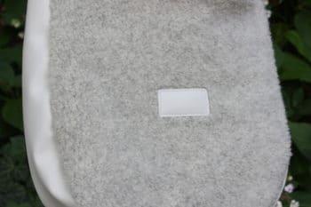 torebka listonoszka 1
